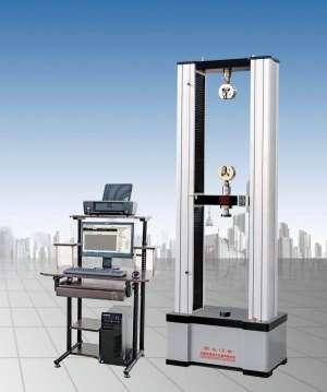 AW系列紧固件万能拉力试验机